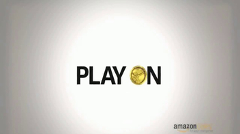 Amazon Coins TV Spot, 'Spend Less, Play More' - Thumbnail 2