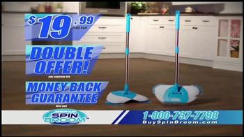 Triple Brush Technology thumbnail