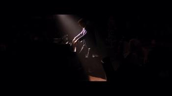 La La Land - Alternate Trailer 5