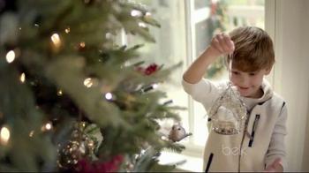 Belk Friends and Family Weekend Sale TV Spot, 'Bonus Buys' - 5 commercial airings