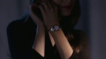 Citizen Eco-Drive Watch TV Spot, 'The Energy of Time' - Thumbnail 3