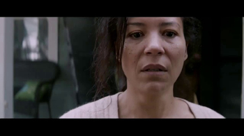 American Red Cross TV Spot, 'A Mother's Promise' - Thumbnail 1