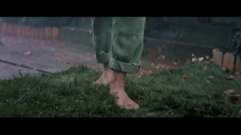 American Red Cross TV Spot, 'A Mother's Promise' - Thumbnail 2