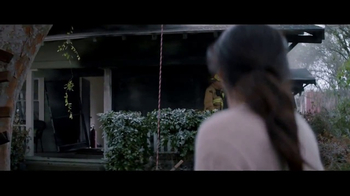 American Red Cross TV Spot, 'A Mother's Promise' - Thumbnail 3