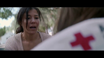 American Red Cross TV Spot, 'A Mother's Promise' - Thumbnail 5