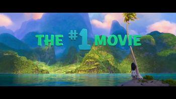 Moana - Alternate Trailer 51