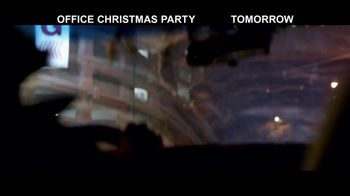 Office Christmas Party - Alternate Trailer 29