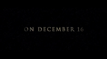Rogue One: A Star Wars Story - Alternate Trailer 38