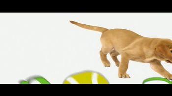 Southeastern Guide Dogs TV Spot, 'Puppies with Purpose' - Thumbnail 5