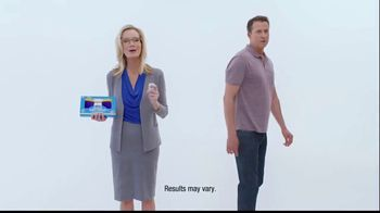 Aleve Direct Therapy TV Spot, 'The Search for Relief' - 2422 commercial airings