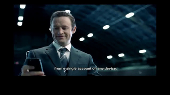 Interactive Brokers TV Spot, 'One Screen to Rule Them All' - Thumbnail 10