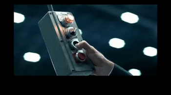 Interactive Brokers TV Spot, 'One Screen to Rule Them All' - Thumbnail 4