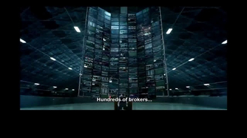 Interactive Brokers TV Spot, 'One Screen to Rule Them All' - Thumbnail 5