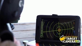 Caldwell Ballistic Precision Long Range Target Camera System TV Spot, 'HD' - Thumbnail 7