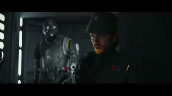 Rogue One: A Star Wars Story - Alternate Trailer 54