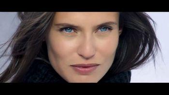 Dolce & Gabbana Fragrances Light Blue TV Spot, 'Alps' Feat. Bianca Balti