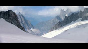 Dolce & Gabbana Fragrances Light Blue TV Spot, 'Alps' Feat. Bianca Balti - Thumbnail 1