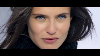 Dolce & Gabbana Fragrances Light Blue TV Spot, 'Alps' Feat. Bianca Balti