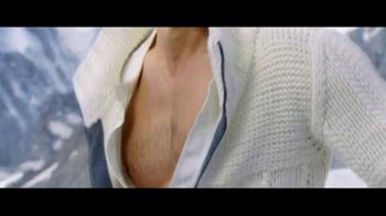 Dolce & Gabbana Fragrances Light Blue TV Spot, 'Alps' Feat. Bianca Balti - Thumbnail 3