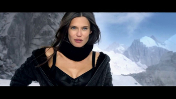 Dolce & Gabbana Fragrances Light Blue TV Spot, 'Alps' Feat. Bianca Balti - Thumbnail 4