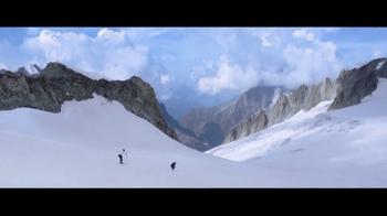 Dolce & Gabbana Fragrances Light Blue TV Spot, 'Alps' Feat. Bianca Balti - Thumbnail 6