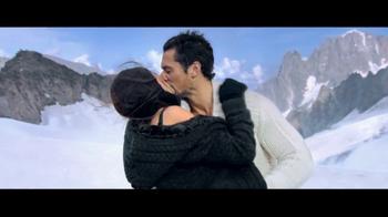 Dolce & Gabbana Fragrances Light Blue TV Spot, 'Alps' Feat. Bianca Balti - Thumbnail 8