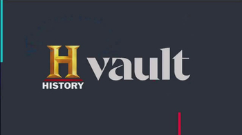 History Vault TV Spot, 'Perfect Gift for the History Buffs' - Thumbnail 1