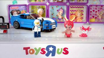 Toys R Us TV Spot, 'Hottest Toys' - Thumbnail 3