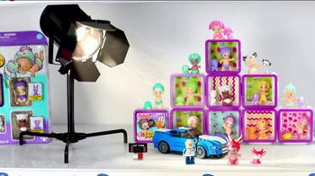 Toys R Us TV Spot, 'Hottest Toys' - Thumbnail 4