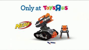 Toys R Us TV Spot, 'Hottest Toys' - Thumbnail 5