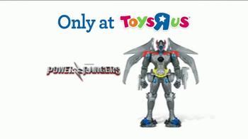 Toys R Us TV Spot, 'Hottest Toys' - Thumbnail 6