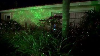 Star Shower Movie Magic TV Spot, 'Magical Motion' - Thumbnail 2