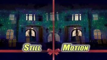 Star Shower Movie Magic TV Spot, 'Magical Motion' - Thumbnail 4