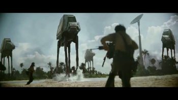 Rogue One: A Star Wars Story - Alternate Trailer 53