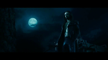 Underworld: Blood Wars - Alternate Trailer 4