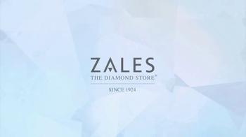 Zales Watch Sale TV Spot, 'Tick Tock' - Thumbnail 3