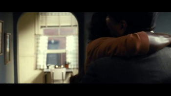 Fences - Alternate Trailer 20