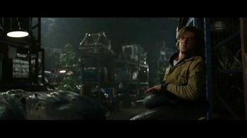 Monster Trucks - Alternate Trailer 5