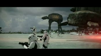 Rogue One: A Star Wars Story - Alternate Trailer 58
