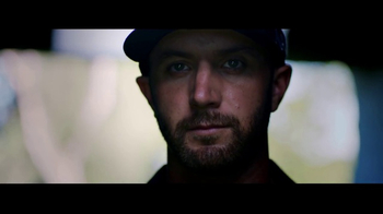 TaylorMade M Family TV Spot, 'The Best Gets Better' Feat. Dustin Johnson - 335 commercial airings