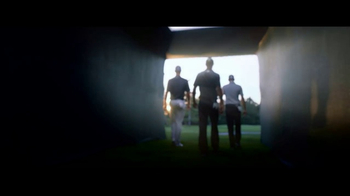 TaylorMade M Family TV Spot, 'The Best Gets Better' Feat. Dustin Johnson - Thumbnail 3