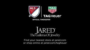 TAG Heuer TV Spot, 'Celebrations' Featuring Tom Brady - Thumbnail 9