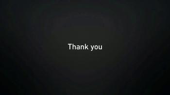 Major League Soccer TV Spot, 'Thanks to the Fans' - Thumbnail 8