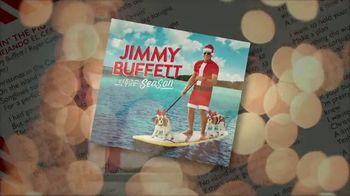 Jimmy Bufffett