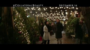 Collateral Beauty - Alternate Trailer 30