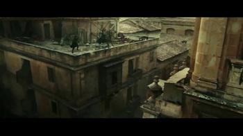 Assassin's Creed - Alternate Trailer 14