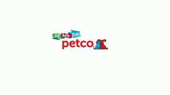 PETCO TV Spot, 'Holidays: Pogo Stick' - Thumbnail 8