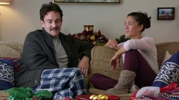 PETCO TV Spot, 'Holidays: Pogo Stick' - Thumbnail 3
