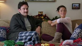 PETCO TV Spot, 'Holidays: Pogo Stick' - Thumbnail 4