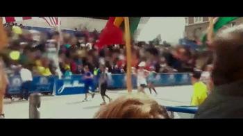 Patriots Day - Alternate Trailer 3